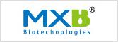 福州迈新生物技术开发有限公司