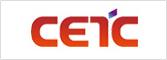 中电科软件信息服务有限公司