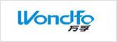 广州万孚生物技术股份有限公司