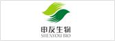 郑州申友生物技术有限公司