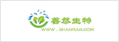 上海济善生物科技有限公司